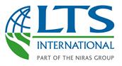 LTS-NIRAS