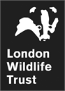 London Wildlife Trust