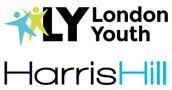 Harris Hill