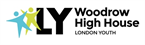 London Youth - Woodrow High House