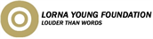 Lorna Young Foundation