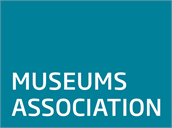 The Museums Association