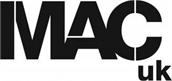 MAC-UK