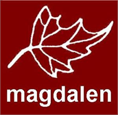 Magdalen Environmental Trust