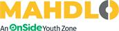 Mahdlo Youth Zone