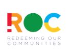 Redeeming Our Communities