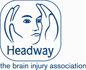 Headway Salford and Trafford