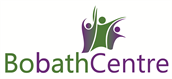 The Bobath Centre For Children With Cerebral Palsy
