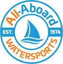 All-Aboard Watersports