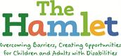 The Hamlet Charity