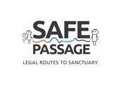 Safe Passage International
