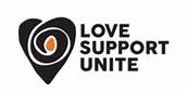 Love Support Unite