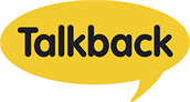 Talkback-UK