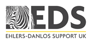 The Ehlers-Danlos Support UK