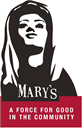 L3 Early Years Practitioner - Mary's (£19,230 - £20,220, Islington, London, Greater London)
