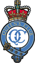 The Queen's Club Foundation and The Queen's Club