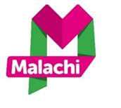 Malachi Specialist Family Support Service C.I.C.