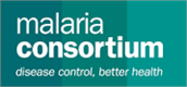 East & Southern Africa Programmes Director - Malaria Consortium (Competitive, Uganda)