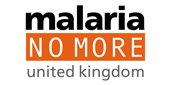Malaria No More UK (MNM UK)