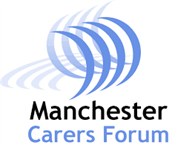 Manchester Carers Forum