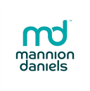 MannionDaniels