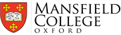 Mansfield College, University of Oxford