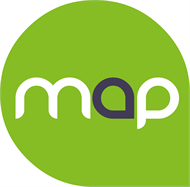 Mancroft Advice Project (MAP)