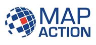 MapAction