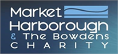 The Market Harborough & The Bowdens Charity