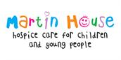 Martin House Hospice