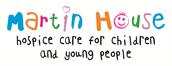 Martin House Children's Hospice
