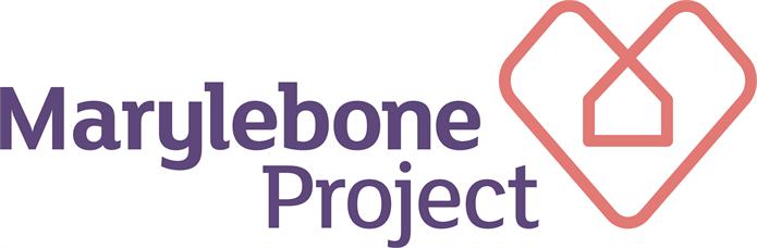 Jobs With Marylebone Project Church Army Charityjob