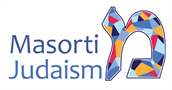 Masorti Judaism