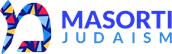 Masorti Judaism