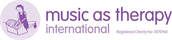 Music as Therapy International