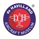 www.dehavillandmuseum.co.uk