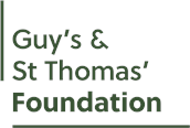 Guy's and St Thomas' Charity