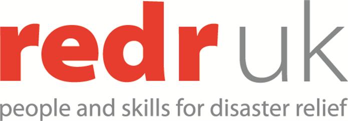 Redr Logo