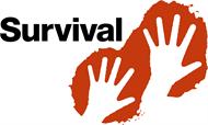 Survival International