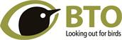 British Trust for Ornithology