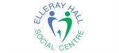 Elleray Community Association