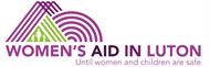 Womens Aid in Luton