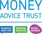 The Money Advice Trust