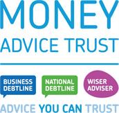 Money Advice Trust