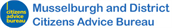 Musselburgh and District Citizens Advice Bureau