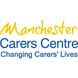 Carers Services Worker