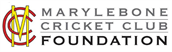 Marylebone Cricket Club Foundation