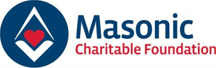 MCF Logo
