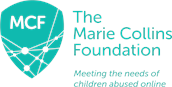 Marie Collins Foundation