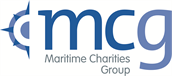 Maritime Charities Group